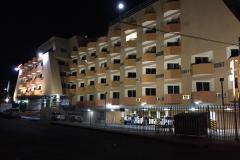 instalaciones 5