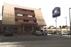 instalaciones 19